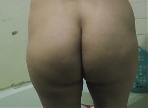 HOT MEXICAN WIFE