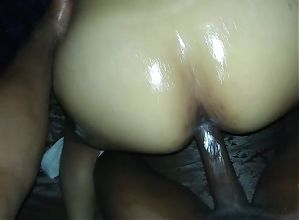 Phat Ass Latina Girl (PALG)